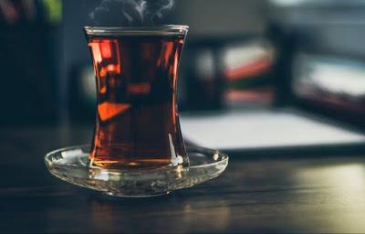 4 انواع من الشاي لعلاج الاسهال