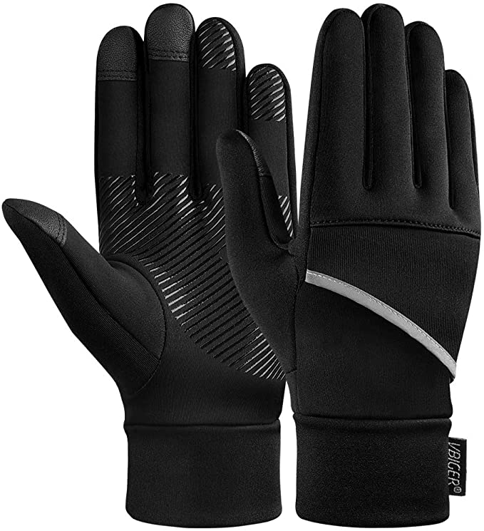 70% off Touch Screen Gloves
