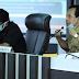 Ridho Yahya Ajukan PSBB ke Gubernur Sumsel dan Menkes
