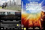 OUTRAS MENSAGENS CONTIDAS NO FILME O VENDEDOR DE SONHOS