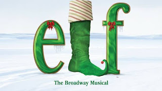 """Elf 的 Musical"" data-id=""295""/> </a> </div> <div class="