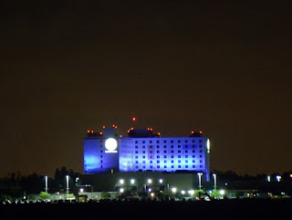 Casino Miccosukee