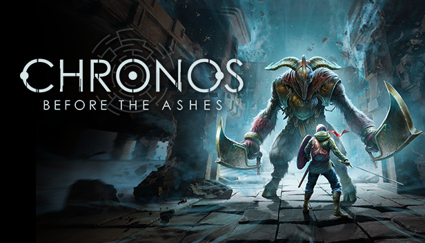 Chronos Before the Ashes Review: An Accessible And Charming Souls-Like