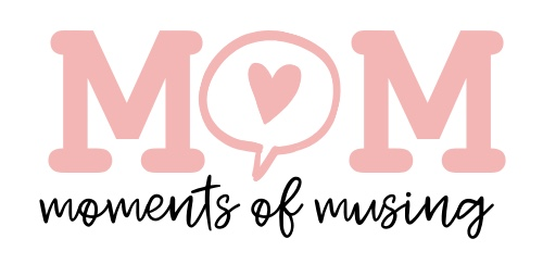Moments of Musing - Mom Blog + Lifestyle Blog by Jackie Hernandez Lewis