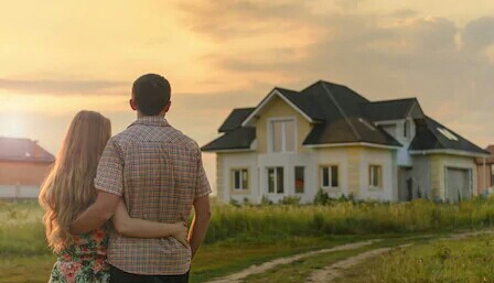 10 tips to find the home of your dreams