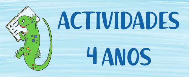 http://infantilseixo.blogspot.com/2020/05/9-boletin-actividades-4-anos.html