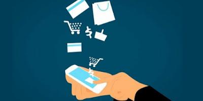 Cara Mengaktifkan Lazada Credit Dengan Mudah