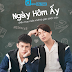 [Phim BL] HIStory3: Ngày Hôm Ấy - HIStory3: 那一天/Make Our Days Count [Tập 20/20 Tập][1080p HD][Vietsub] (2019)