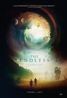 http://ilaose.blogspot.com/2020/03/the-endless.html