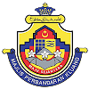 Thumbnail image for Jawatan Kosong di Majlis Perbandaran Kluang (MPKluang) – 31 Disember 2018