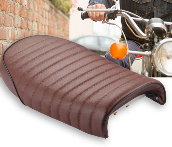 Asiento Caferacer Vintage