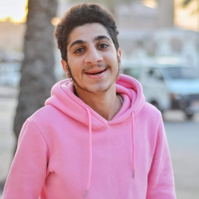 جامعة كفر الشيخ عن واقعة التنمر بطالب داخل كلية تربية رياضية رسب في الاختبار