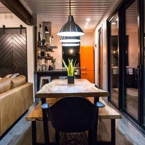 05-Dining-Area-and-Kitchen-The-Box-Hop-Container-Cabin-Architecture-www-designstack-co