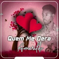 Amarildo - Quem Me Dera (2021) [Download]