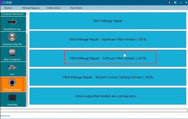 cgdi-mb-benz-fbs4-mileage-repair-1