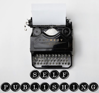 Learn How To Self Publish A Bestselling Book