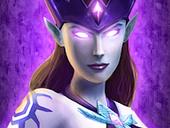 Legendary Heroes Apk 2.3.74 Free