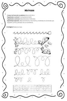 libro-cuaderno-tareas-educacion-física-4-años
