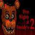 Freddy 2 Game Free