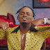 Video | Diamond Platnumz – Jeje | Download Mp4