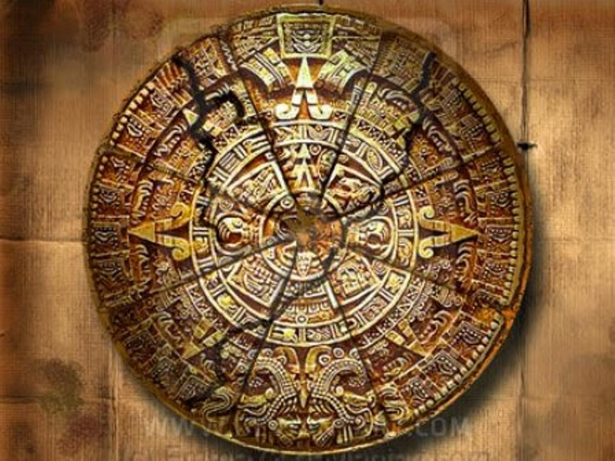 Hukum Benda Mistik dan Azimat