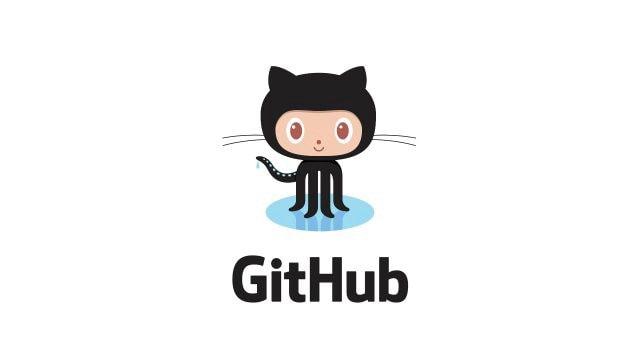 Cara Paling Baru Hosting File JS, CSS Blog di Github