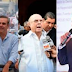 GONZALO CASTILLO EN BÚSQUEDA DE GOOGLE ES EL POLÍTICO MÁS POPULAR DE LA REPÚBLICA DOMINICANA