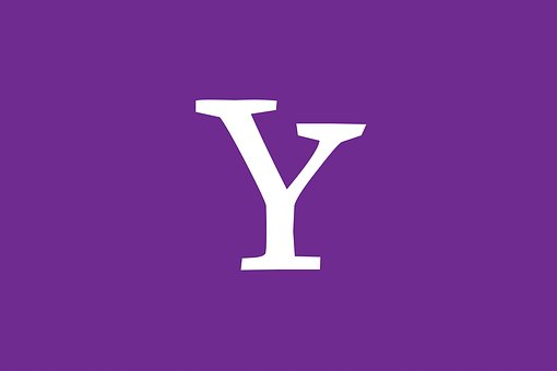 Easy Steps To Create A Yahoo Account For Free - Inemac
