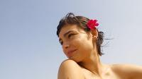 mujeres jóvenes escritoras, Canarias y Literatura