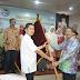 Pengurus IPI Aceh Periode 2017-2020 Dikukuhkan