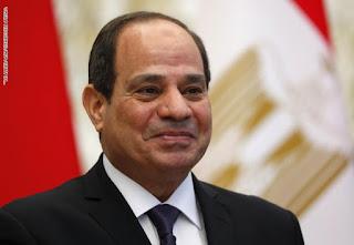 صور للسيسي صور عبد الفتاح السيسى الرئيس المصري