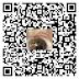 Alcon voluntariamente retira el stent de tratamiento de glaucoma CyPass