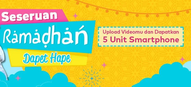 metube-ramadhan-video-competition