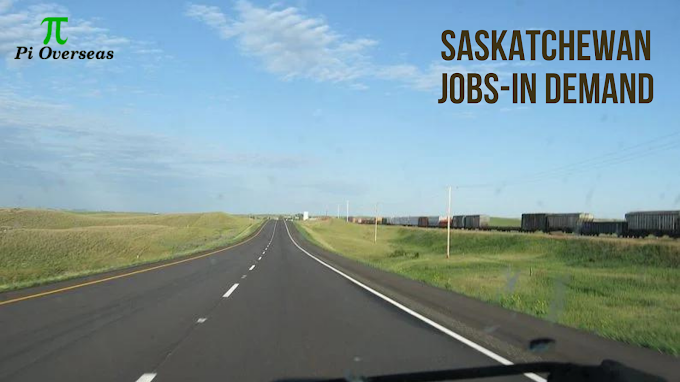Saskatchewan | Jobs-In Demand