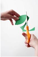 Tự tay làm set bóng bay trang trí sinh nhật hình hoa quả cho bé 2