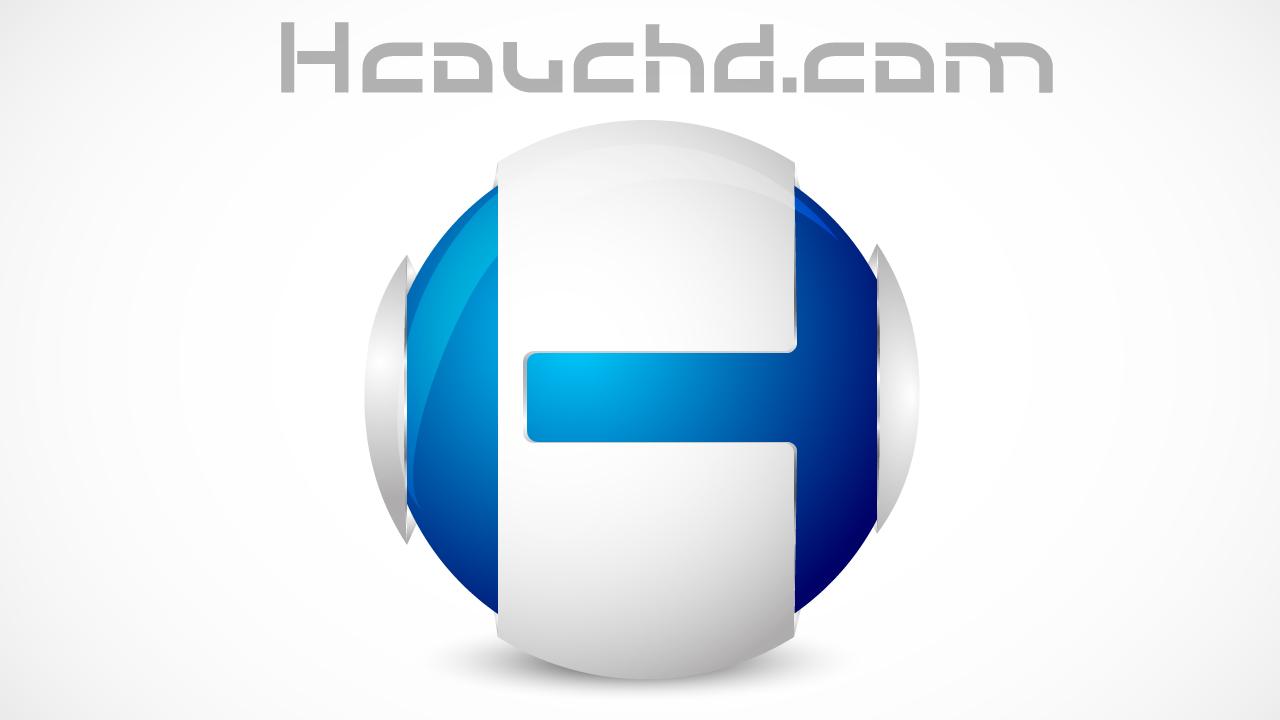 Displaying 17  I...H Logo 3d