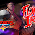 Streets of Rage 4 Introduces Floyd Iraia and Multiplayer