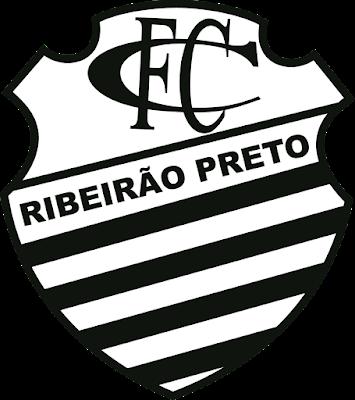 COMERCIAL DE RIBEIRÃO PRETO
