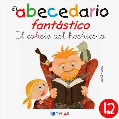 http://www.dylar.es/uploads/libros/163/docs/LECTURA%20INFANTIL%2012-DYLAR.pdf