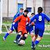 L'Intervista VIDEO. Simona Lapomarda e il suo sogno a Mattinata, fare calcio per il sociale