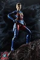 SH Figuarts Captain Marvel (Avengers Endgame) 19