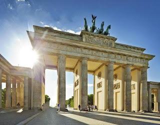 شقق للإيجار في برلين, شقق رخيصة للإيجار في برلين،شقق للطلاب في برلين،شقق للأزواج في برلين.أسعار الشقق في برلين.شقق مفروشة للإيجار الشهري في ألمانيا،شقق مفروشة للإيجار السنوي في ألمانيا،شقق مفروشة في برلين،بيوت للإيجار في برلين،فونوفيا،الدراسة في ألمانيا،السياحة في برلين،معالم برلين السياحية،شقق للكراء في برلين،منازل للإيجار في برلين،أسعار الشقق في برلين،أسعار المنازل في ألمانيا،أسعار شقق للإيجار في برلين،