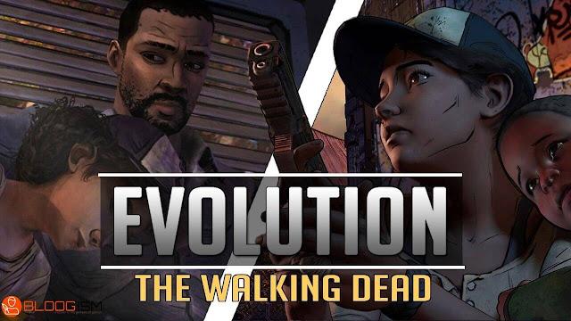 the-walking-dead-evolution--apk-mod