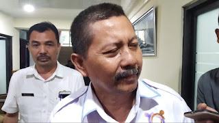 PPDB Di Kab Cirebon Dimulai Akhir Juni 2019