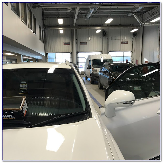 Xclusive Professional Auto Detailing And WINDOW TINT Reviews