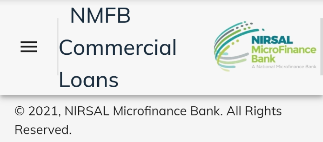 CBN Covid-19 Loan for households and Micro, Small, and Medium Enterprises (MSMEs) Reopened – Click here to Apply