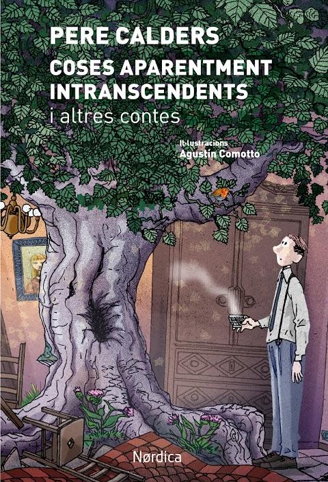 Coses aparentment intranscendents i altres contes