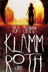 https://miss-page-turner.blogspot.com/2019/12/rezension-klammroth-isa-grimm.html