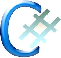 VB.Net to C# Converter Free Download