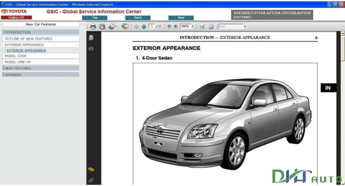 toyota avensis owners manual 2014 open source user manual u2022 rh dramatic varieties com toyota avensis 2002 workshop manual toyota avensis 2002 owners manual pdf